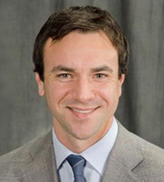 Brian Giordano , M.D., Rochester, NY Department of Orthopedics