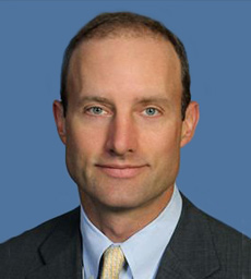 Kris John Alden, M.D., Ph.D. Orthopaedic Surgeon, Joint Replacement Specialist